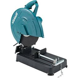 Makita LW1401 15 Amp 14 in. Cut-Off Saw
