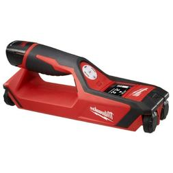 Milwaukee 2291-20 M12 Sub-Scanner