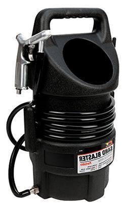 Performance Tool M549 Portable Abrasive Blaster Kit Portable