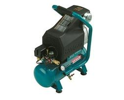 New Makita Mac700 Electric Hotdog 2.6 Gallon 2 Hp Air Compre