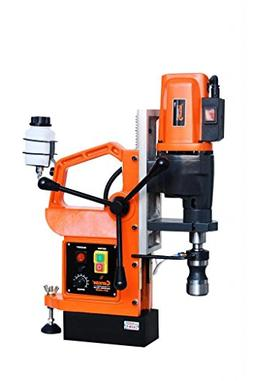 CAYKEN Magnetic Core Drill SCY-126CD