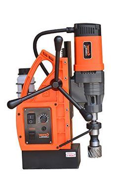 CAYKEN Magnetic core drill SCY-98HD