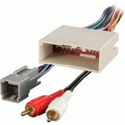 METRA Hardware Connectivity Kit - 70-5521 by Generic