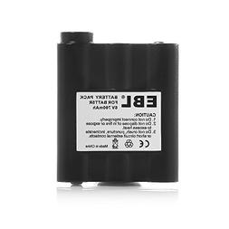 Midland LXT-350 Battery - Replacement for Midland BATT-5R Tw
