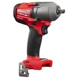 Milwaukee MLW2861-20 Mid-Torque Impact Wrench