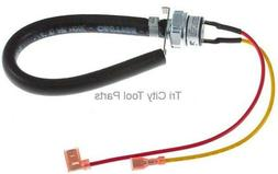N003306SV  DeWALT Air Compressor Pressure Switch Kit  Fits D