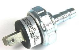 N003990 DeWalt  Micro Pressure Switch  D55168 Type 5 - 7 Air