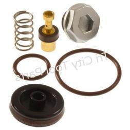 N008792 DeWalt Air Compressor Regulator Repair Kit  PC  ** G