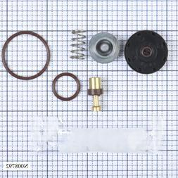 DeWalt N008792 OEM Compressor Regulator Repair Kit