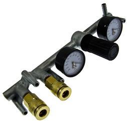 N028208 DEWALT Air Compressor Manifold N028208SV GENUINE OEM