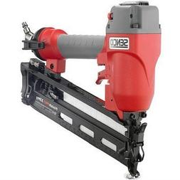 Nailer Finish Angled 16 Gauge by Senco Brands Inc