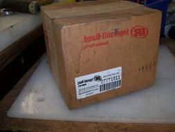 NEW INGERSOLL RAND 22517775 OIL SEPARATOR REPLACEMENT PART