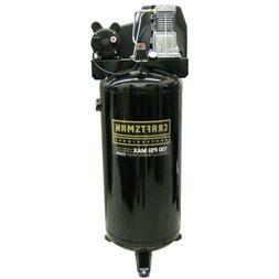 NEW CRAFTSMAN 60 GAL-Vertical Air Compressor 150 PSI/3.1 hp