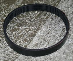 *New Replacement Belt* for Campbell Hausfield DK693400AV Pan