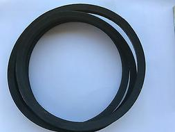 *New Replacement BELT* for SANBORN Air Compressor  Model B50