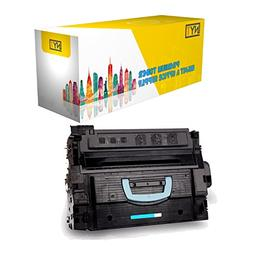 New York Toner New Compatible 1 Pack CF325X High Yield Toner