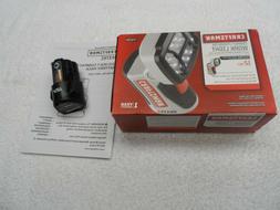 Craftsman Nextec 12-V Lithium-Ion Compact Work Light - p/n 1