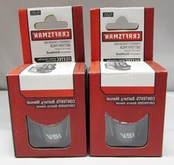 ~NEW~ Craftsman NEXTEC 12V Lithium-Ion Battery 320.11221