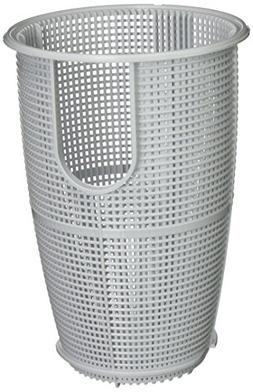 NorthStar Pump Basket