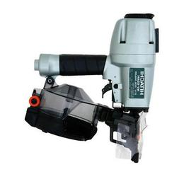 Hitachi NV65AH2 16 Degree 2-1/2 in. Coil Siding Nailer