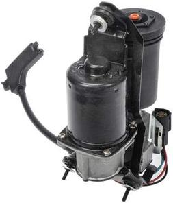 Dorman OE Solutions 949-209 Active Suspension Air Compressor