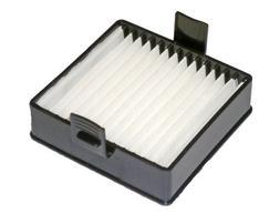 Ryobi OEM 019484001007 3P cordless hand vac vacuum air filte