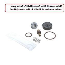 OEM Air Compressor Regulator Repair Kit  For DeWALT /Bostitc