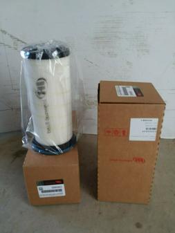 Ingersoll Rand Oil Filter 23424922