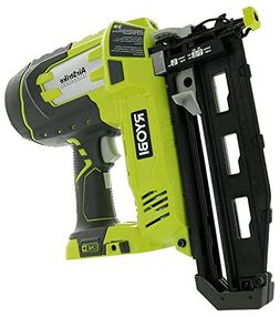 Ryobi P325 One+ 18V Lithium Ion Battery Powered Cordless 16