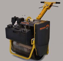Packer Brothers PB388 Hydraulic Vibratory Roller