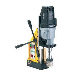 G&J Hall Tools PB700/2 Powerbor Electromagnetic Drill Press,