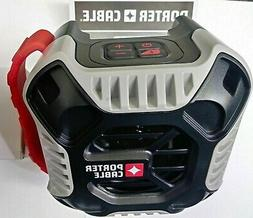 PORTER-CABLE PCC772B 20V MAX Bluetooth Speaker