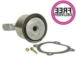 Piston Kit Replacement Durable Husky Home Air Compressor Par