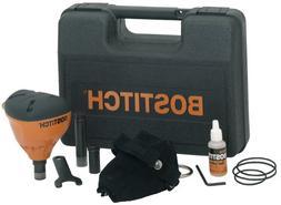 BOSTITCH PN100K Impact Nailer Kit N/A