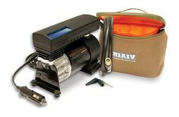 Viair  77P Portable Compressor Kit