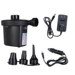 portable mini air compressor electric tire infaltor