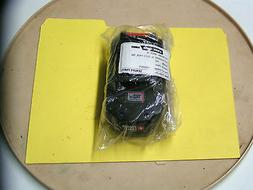 PORTER-CABLE 18V SLIDE NI-CAD BATTERY #90533718/PC18B - NEW