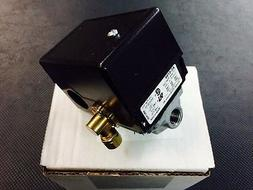 Porter Cable Air Compressor Pressure Switch CRAFT 175/145ps