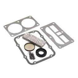 Porter Cable CPLC7060V Compressor OEM Replacement Gasker Kit