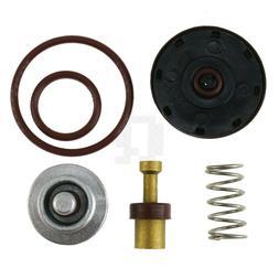 DeWALT/Porter Cable/ Craftsman N008792 Air Compressor Regula