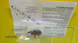 Porter Cable DeWalt Craftsman N008792 Air Compressor Regulat