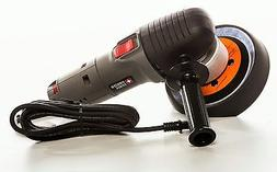 Porter Cable / Dual Action Polisher