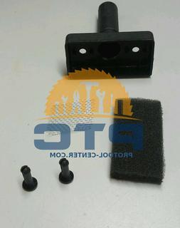 PORTER CABLE  KK-4981 MUFFLER FILTER KIT FOR AIR COMPRESSOR