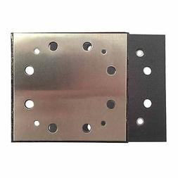 Porter Cable Sander Pad & Backing Plate Replaces 13592 Model