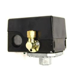 Porter Cable Z-CAC-4221 / Z-D22260 Air Compressor Pressure S