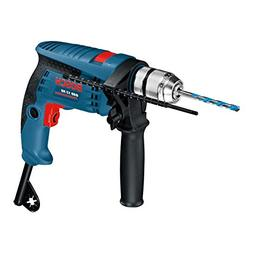 Bosch Professional Powerful GSB 13 RE 600 W Corded 240 Volt