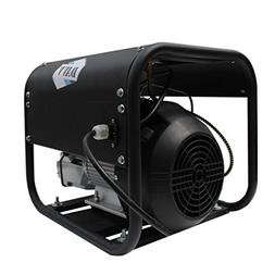 DAVV High Pressure Air Compressor for Paintball PCP Airgun R