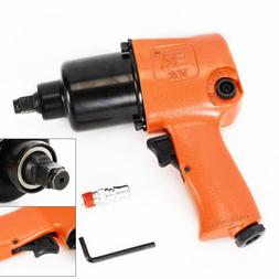 """professional 1/2"""" 850ft/lb Composite Air Impact Wrench Compr"""