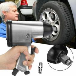 """Professional 1/2"""" inch Composite Air Impact Wrench Compresso"""
