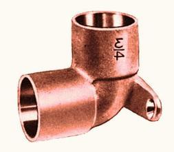 """GAM PT03522 4-3/4"""" Power Mixer 30 Shaft"""